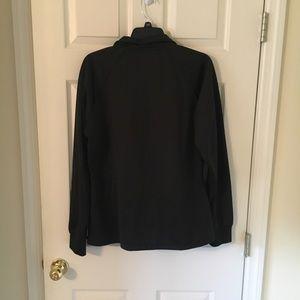 Fila Jackets & Coats - FILA jacket, large